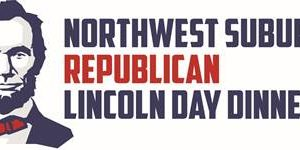 Lincoln Day Dinner